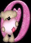 sticker_71036258_75