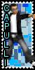 sticker_2500308_32612893