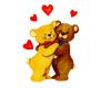 sticker_7568642_10583009