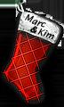 sticker_19061757_47494912