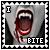 sticker_147197_32247808