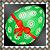 sticker_27288588_47587688