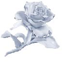 Sticker_62183833_137
