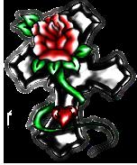sticker_28842701_47174351