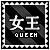 sticker_15272623_47419924