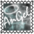 sticker_16908359_35650089