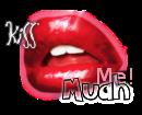 sticker_34333153_47573698
