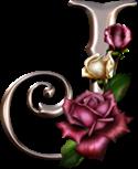 sticker_71036258_16