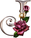 Klistremerker _71036258_16