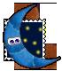 sticker_21920493_44606902