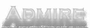 sticker_60017292_199