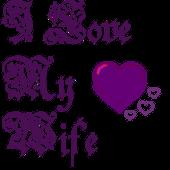 sticker_144655163_4