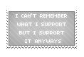 sticker_22507498_47317244