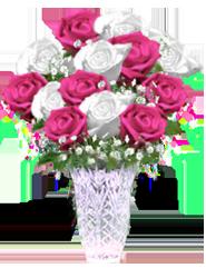 sticker_27062898_47583346