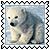 sticker_17014237_32285911