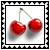 sticker_664646_23052836