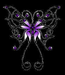 sticker_20094863_43451350