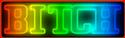 sticker_93843640_226