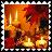 sticker_12916390_41129585