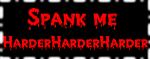 sticker_7833901_13753224