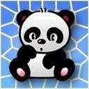 sticker_98140553_2