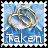 sticker_16974626_24478199