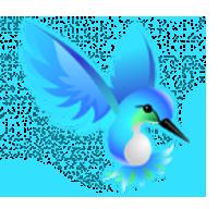 sticker_52172577_18