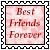 sticker_1691141_47334142