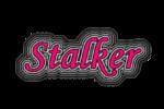 sticker_97478381_226