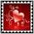 sticker_16790163_28271890