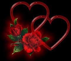 sticker_8831630_28985625