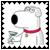sticker_9511149_23529780