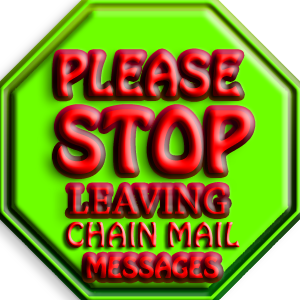 sticker_982240_45532201