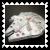 sticker_11109338_32643093