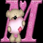 sticker_71036258_73