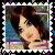sticker_2500308_40998360