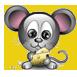 sticker_7666538_40865098