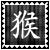 sticker_13059961_22974072