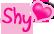 sticker_124603898_16