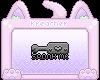sticker_55030529_1662