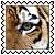 sticker_17014237_32305430