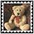 sticker_21920493_47510247
