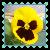 sticker_21920493_47510117