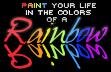 sticker_28151794_38037515