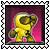 sticker_2500308_30350295