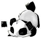 sticker_84969672_52