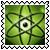 sticker_11309783_47369597