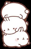 sticker_64336394_22