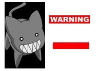 sticker_10166598_17449717