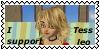 sticker_11685956_47605709